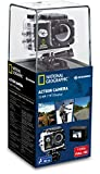 National Geographic 9083000 Action Camera - Videocámara