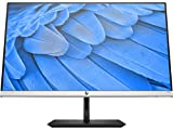 HP 24fh - Monitor de 23.8' FullHD (1920x1080,  IPS,  16:9,  HDMI 1.4,  Altura Ajustable,  antirreflectante,  5 ms,  Low...