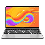 TECLAST F7Plus Ordenador Portátil 14.1' FullHD (8GB RAM 256GB SSD, Intel Gemini Lake N4100, Intel UHD Graphics 600,...