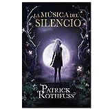 La música del silencio (Best Seller)
