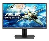 Asus MG279Q - Monitor gaming 27' (2K WQHD, 1ms, 144 Hz, AMD FreeSync, GamePlus, Ultra-Low Blue Light, Flicker-Free,...