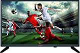 Strong SRT 24HZ4003N HD Televisor de 24', 60 cm, HD-Ready LED TV, HDMI, DVB-S2/C/T2