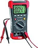 USAG U00760003 - Multímetro digital profesional