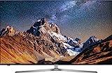 Hisense H50U7A - TV Hisense 50' ULED 4K Ultra HD, HDR Perfect, Smart TV VIDAA U, Local Dimming, Diseño metálico sin...