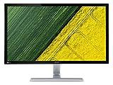 Acer RT280KA Pantalla para PC 71,1 cm (28') 4K Ultra HD LCD Plana Negro - Monitor (71,1 cm (28'), 3840 x 2160 Pixeles,...