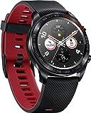 Honor Reloj para de 55023299