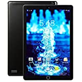 Tableta 10.1 Pulgadas Pantalla HD IPS Android 9.0 - Tablet 4G con 2 Ranuras para Tarjetas SIM 3GB RAM 32GB de Memoria...