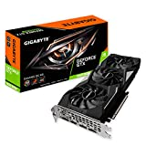 VGA GIGABYTE GV-N166SGAMING OC-6GD,NV,GTX1660SUPER,GDDR6,6GB,192BIT,HDMI+3DP,WINDFORCE 3X