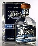 Don Agustin Blanco Tequila - 700 ml