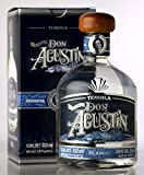 Don Agustin Blanco Tequila - 700 ml