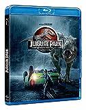 Parque Jurásico 1 - Edición 2018 [Blu-ray]