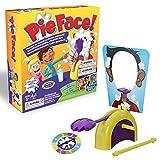 Hasbro Gaming - Juego para Fiestas Pie Face